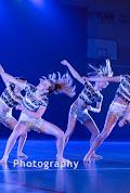 Han Balk Voorster Dansdag 2016-3742-2.jpg