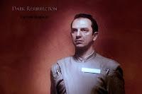 DR-captain_marago%20.jpg
