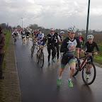 run en bike (47).JPG