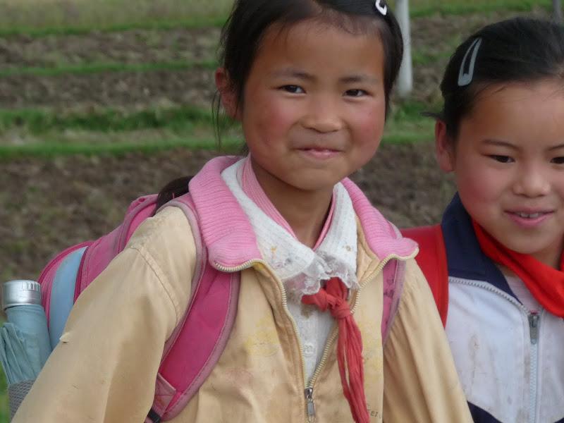 Chine .Yunnan,Menglian ,Tenchong, He shun, Chongning B - Picture%2B1023.jpg