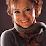 Karima Skalli's profile photo