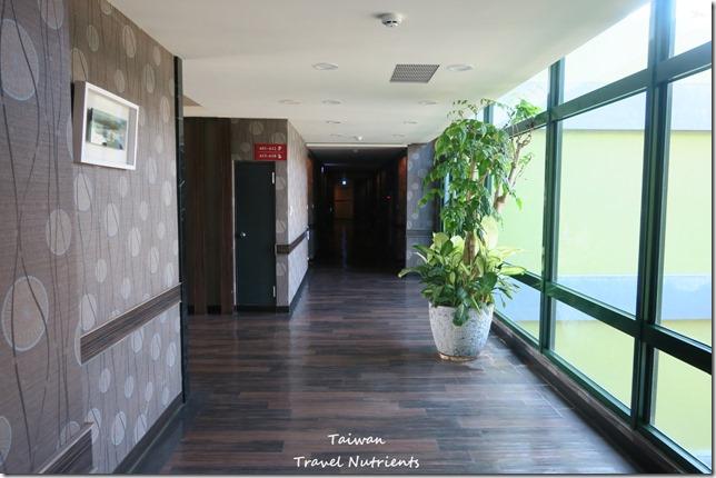 台東娜路彎花園酒店 (65)