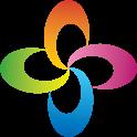 VinaPhone Plus icon