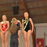Interclub DMT Altis Hulshout nov 2012 - DSC_0030.JPG