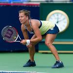 Barbora Zahlavova Strycova - Rogers Cup 2014 - DSC_4787.jpg