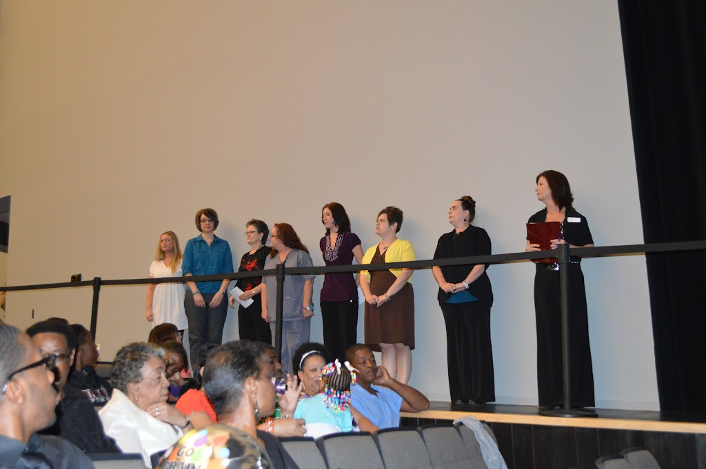 LPN Nurse Pinning Ceremony 2013 - DSC_1306.JPG