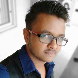 Siddharth Prasad