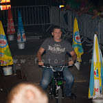 kermis-molenschot-donderdag-2012-018.jpg