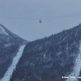 Vermont - Winter 2013 - IMGP0553.JPG