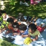 HHDLs 75th Birthday Celebration at Carkeek Park - IMG_5739.jpg
