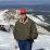 Dennis Yarborough's profile photo