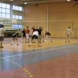 Dni jedności 2007 - Ciepłowody - IMG_1362.jpg