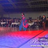 HBLA-Lencia0192filmen_at.jpg