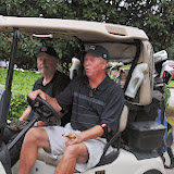 OLGC Golf Tournament 2013 - GCM_6077.JPG
