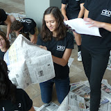 2012 CEO Academy - P1010702.JPG