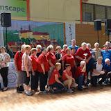 21. športno srečanje diabetikov Slovenije - DSC_1195.JPG