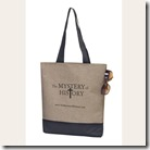 mystery-of-history-tote