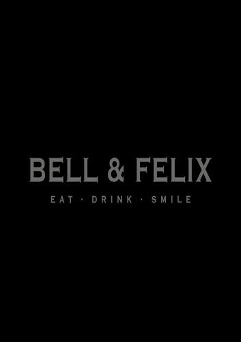 Restaurant review, Bell & Felix, Glasgow Restaurant, Gerry's Kitchen, food blogger