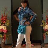 OLGC Fashion Show 2011 - DSC_5752-1.jpg
