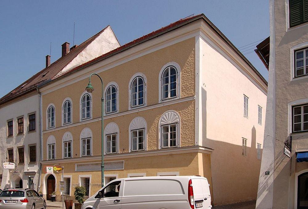 salzburger-vorstadt-hitler-1