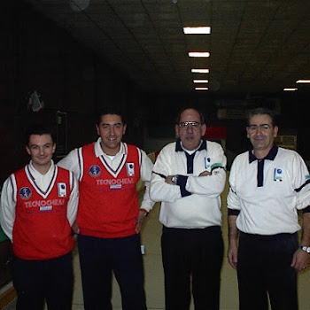 2001_02_20 Laveno Regionale Coppia