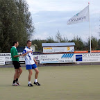 Vriendenschaar 6 - DVS 3 22-10-2005 (13).JPG