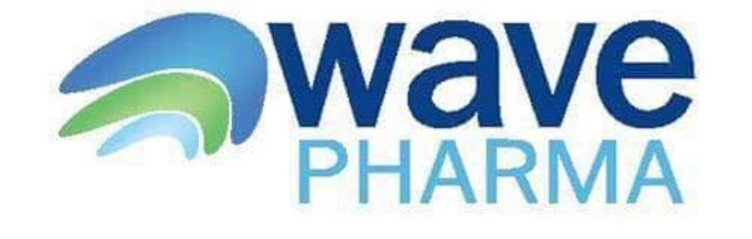 Multiple Openings (3 Vacancies) In Regulatory Affairs At Wave Pharma
