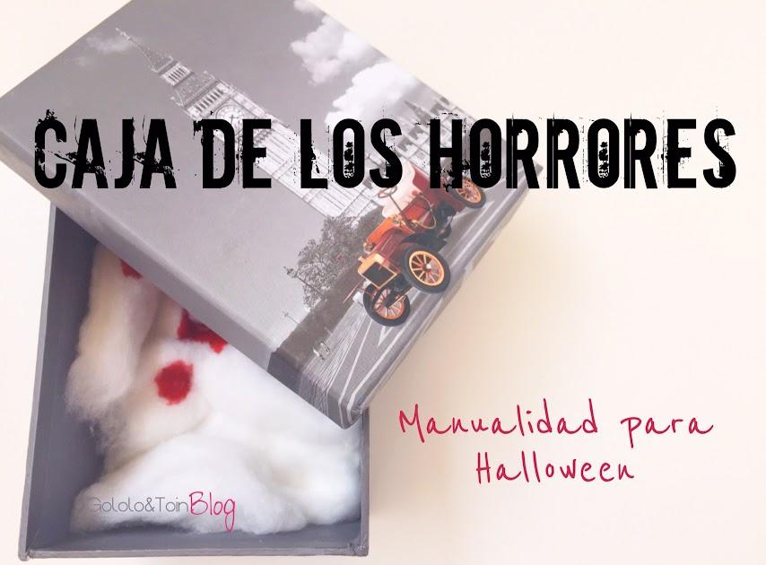 caja-de-los-horrores-manualidades-halloween-niños-diy