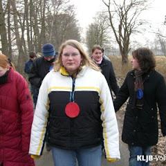 Boßeln 2006 - CIMG0515-kl.JPG