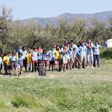 Campaments de Primavera de tot lAgrupament 2011 - _MG_2188.JPG