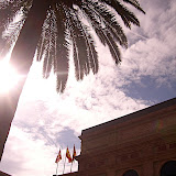 Festa al Barri - CIMG3012.JPG