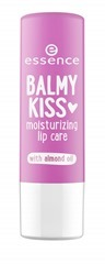 ess_Balmy_Kiss_Moisturizing_Lip_Care_03