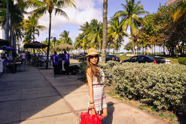 photo 201503-Miami-SouthBeach-17_zpsum9zxlnt.jpg