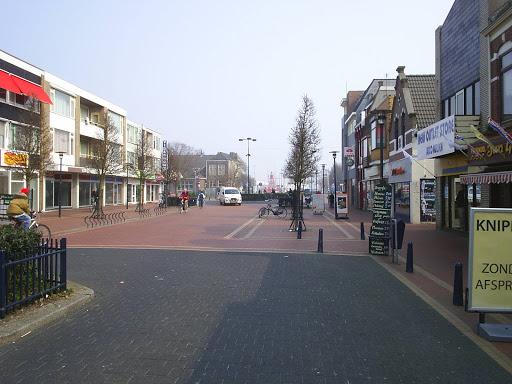 2007a Beatrixstraat.jpg