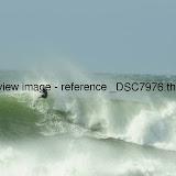 _DSC7976.thumb.jpg