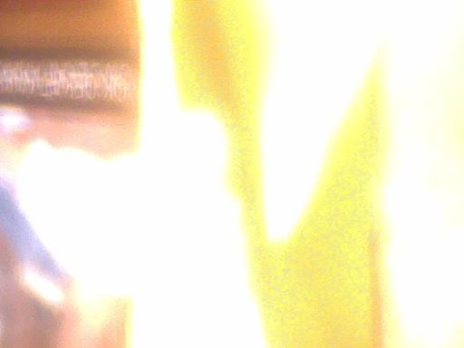 Keris Pasopati yakni salah satu Pusaka yang tergolong sangat banyak peminatnya Keris Pasopati Mirip Pusaka Arjuna