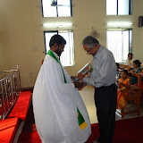 HONORING SENIOR CITIZENS ON SENIOR CITIZEN SUNDAY 30.09.12 - HIC%2BONAM%2B2%2B072.JPG
