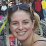 Sarah Kinkade's profile photo