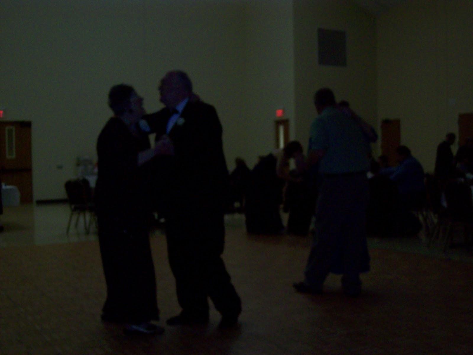 Our Wedding, photos by Brandon Moeller - 100_6375.JPG