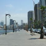 Picture 004 - Lebanon.jpg