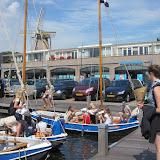 Zeeverkenners - Zomerkamp 2015 Aalsmeer - IMG_0071.JPG