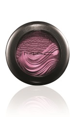 IN EXTRA DIMENSION_EYESHADOW_STYLISHLY MERRY_72