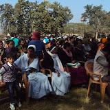 Swamiji jayanti2013 023.jpg