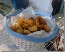 empanados-de-pescado