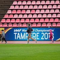 Tampereenmaraton 2017 Photo. Tanja Läheenmäki kuva 10