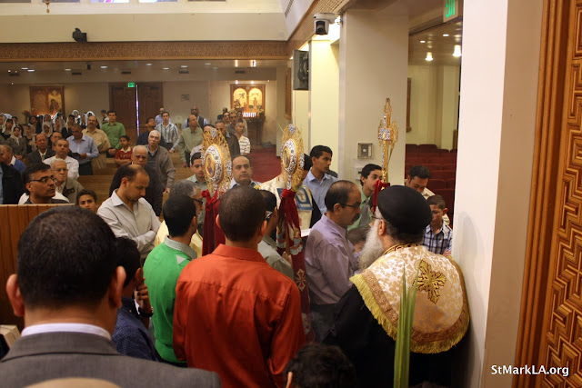 Palm Sunday 2012 - IMG_5089.JPG