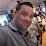 Jason Medeiros's profile photo