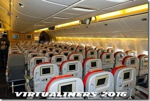 SCL_Alitalia_B777-200_IE-DBK_VL-0020