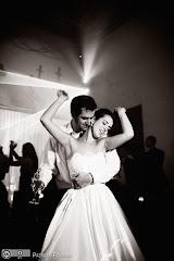 Foto 2979pb. Marcadores: 04/12/2010, Casamento Nathalia e Fernando, Niteroi