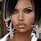 Annika Singh's profile photo